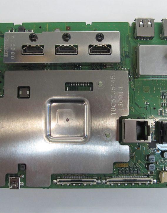 TNPh1080