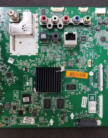 EBT62956902 (EBR78027702)