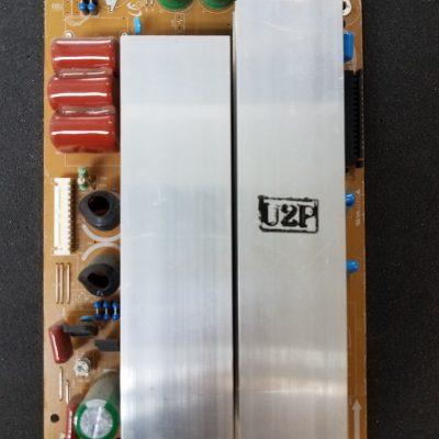 LJ92-01727A