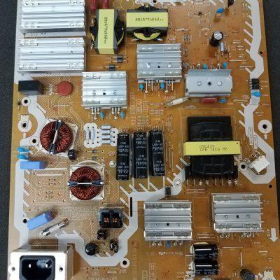 Panasonic TXN/P1BHVUS, Power board, TC55CX650U, Board number TNPA6060