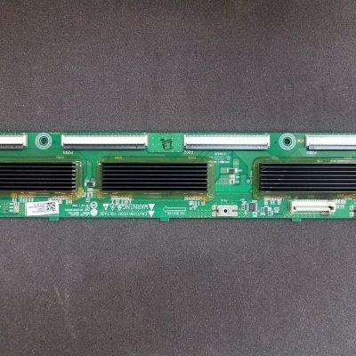 LG EBR63451101 (EAX61300901) YDRVBT board, 60PK750-UF.ACCLLJR