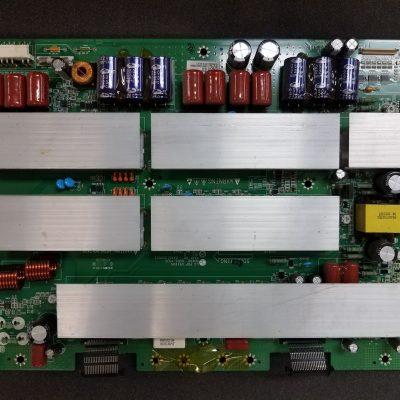 LG EBR63450401 (EBR63450401, EAX61300501) YSUS Board, 60PK750-UF.ACCLLJR