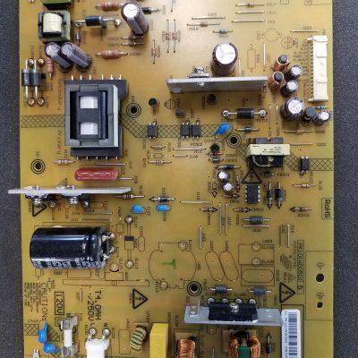 75033153 (PK101W0050I, FSP156-3FS01)
